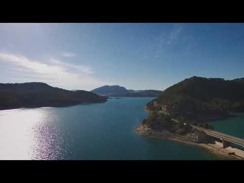Campaña Málaga Viva. Más Vida. Cuida el planeta por tu familia 1
