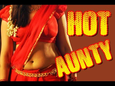 Indian Top Movie and TV Serial Hot Aunty Collections | Mallu Hot Videos | Hot Scenes