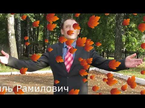 Сайт храма блаженной матроны московской