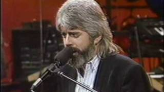 Michael McDonald - What a Fool Believes 1985
