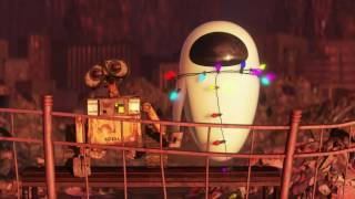 In So Few Words - WALL•E AMV