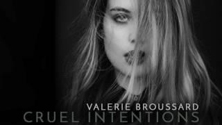 Cruel Intentions / Valerie Broussard