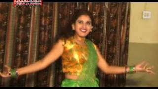 HAT NA BALAMUA - Download this Video in MP3, M4A, WEBM, MP4, 3GP