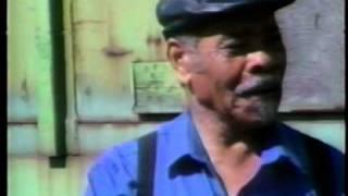 Eddie Cusic - Leland, Mississippi (1994)