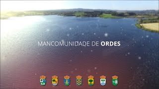 Descargar MP3 de Vila De Ordes gratis  BuenTema Org