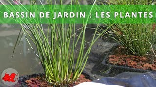 Stunning Installateur Bassin De Jardin Pictures - Amazing House ...
