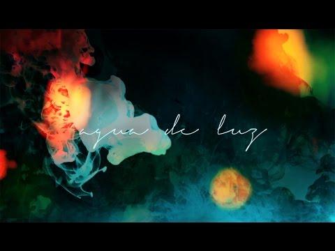 Diemen Noord video Agua de luz - Video Lyrics