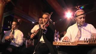مازيكا Salah Kurdi Live akdib aleek الفنان صلاح الكردي أكدب عليك حفلة تحميل MP3