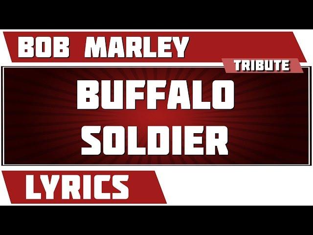 Buffalo-soldier-bob-marley