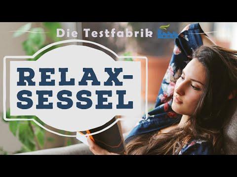 🛋️ Fernsehsessel Test (2020) – 🏆 Der beste Relaxsessel