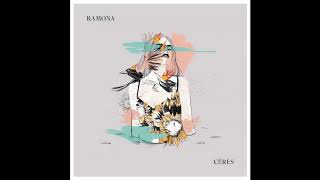 Cecilia   Ramona (Audio)