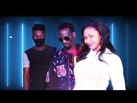 FAUWAX Latest Hausa Film TRAILER Original 2019.Adam A Zango Zainab Indomi