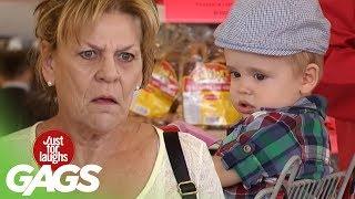 farse farsa copil magazin
