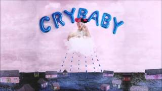 Tag You're It   Melanie Martinez (ONE HOUR SONG)