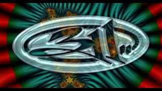 311 - Tranquility