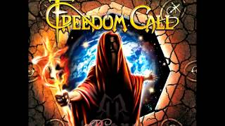 Freedom Call-Beyond