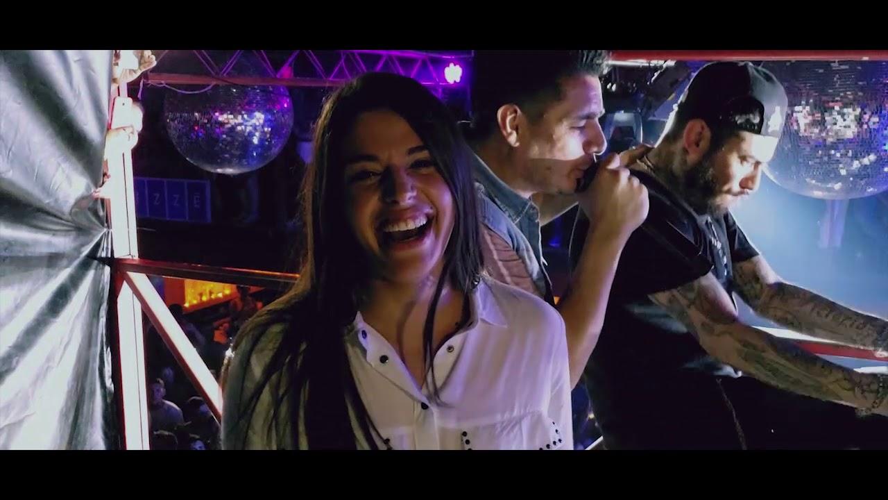 La Banda de Carlitos estrenó video de cumbia