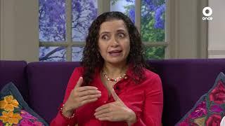 Diálogos en confianza (Salud) - ¿Qué son y cómo se forman las cataratas en los ojos?