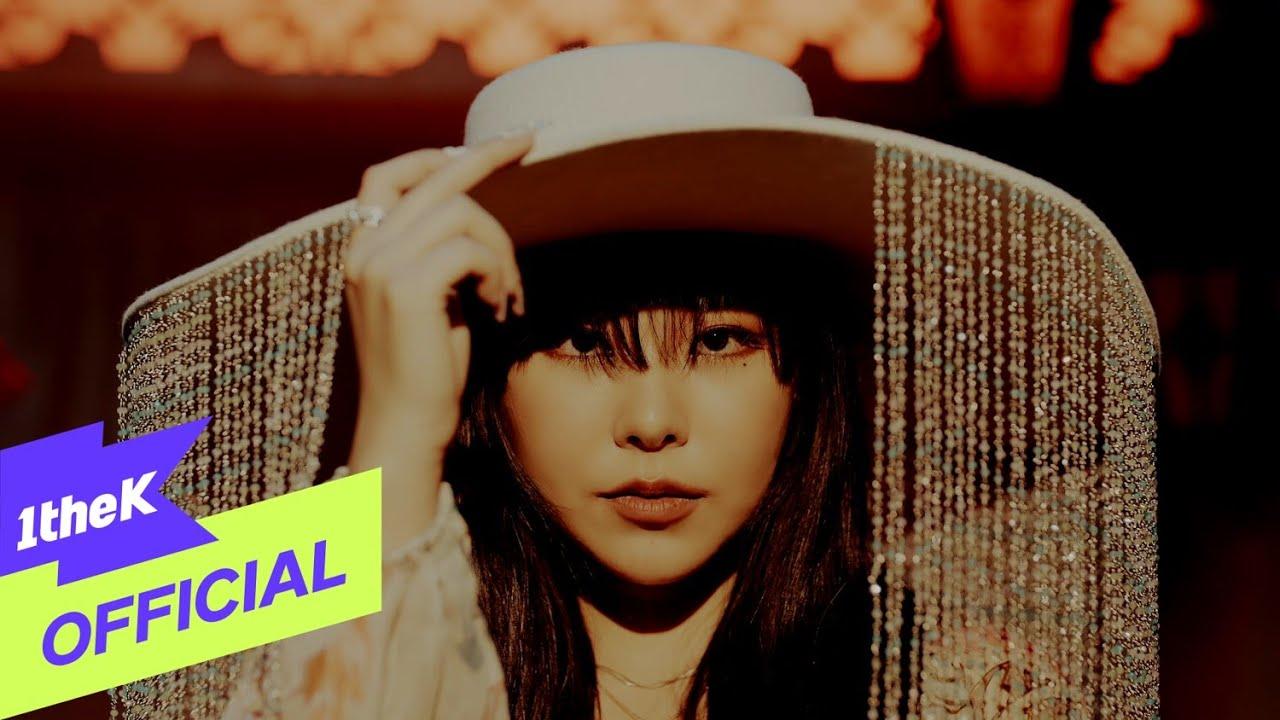 [Korea] MV : MAMAMOO - AYA