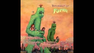 Dinosaur Jr. - I Don't Wanna Go There