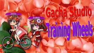 Gacha Studio- Sippy Cup - Most Popular Videos