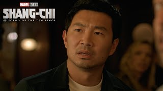 Era | Marvel Studios' Shang-Chi and The Legend of The Ten Rings