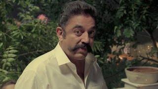Pothys - Brand Film - Deepavali Special   Kamal Haasan