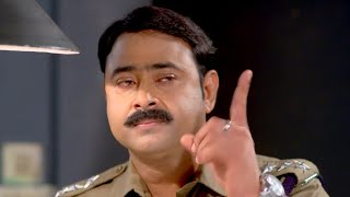 Bhramanam | Secret inquiry of Crime Branch |  Mazhavil Manorama
