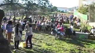 Video del alojamiento Casa Soqui