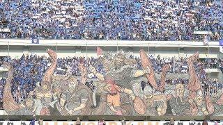 Kronologi Anggota The Jak Mania Tewas Dikeroyok Oknum Suporter Persib, sempat Minta Tolong