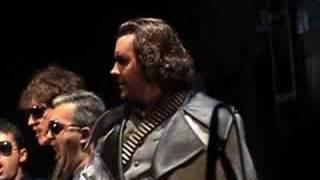 MICHAEL SPYRES sings Rossini's Otello -