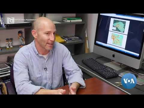 Scientists pinpoint urban heat islands