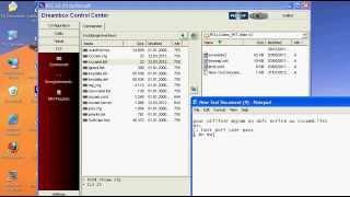 cccam oscam - Free video search site - Findclip