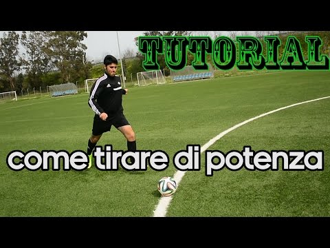 Video tutorial in aumento negli Stati