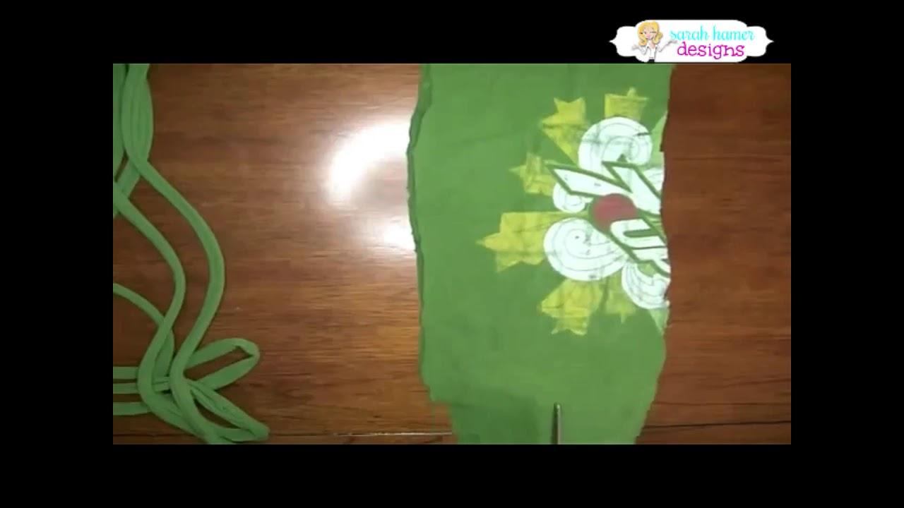 Best of Pink Cricut Craft Channel