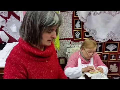 Incontri per adulti Murmansk region free