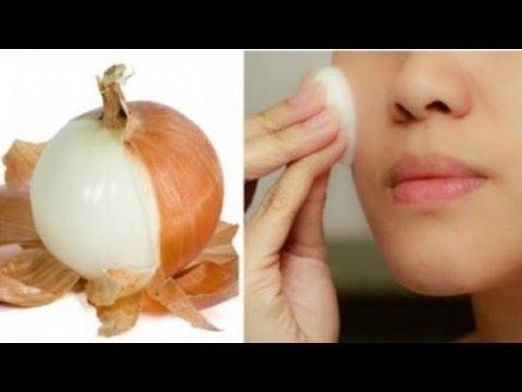 Σε ποιο ασθένειες kolyat ινσουλίνης