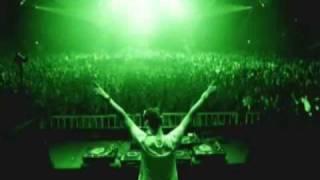 Stromae Ft Pitbull Remix By Dj. Buma