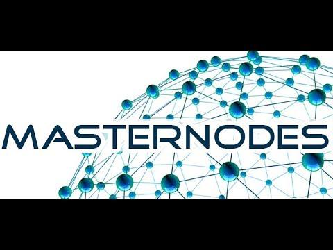 Stack of stake - Мастернода онлайн, результат за 16 дней