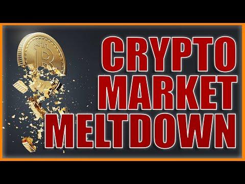 Kiek laiko lieka bitcoin investavimo robotai