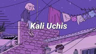MeltingKali Uchis (Sub Español)