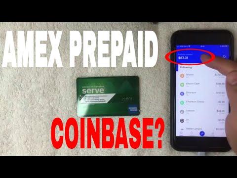 Mbtc į bitcoin