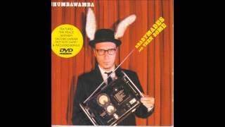 home with me Chumbawamba