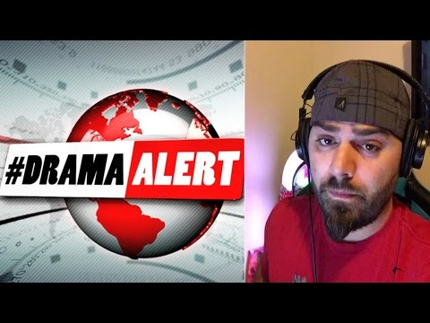 YouTube turd Keemstar falsely accuses a man of pedophilia and thinks it's completely forgotten