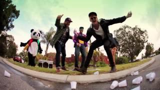 Young Chozen - Night Light music video (@youngchozen @rapzilla)