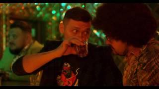 MamaRika - Ніч у барі Teaser#2
