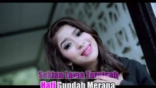 Download lagu Elsa Pitaloka Feat Thomas Arya Mengharap Setia Mp3