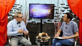 Сергей Хестанов: «Повышая пенсии и НДС, правительство ударными темпами готовится к мировому кризису»