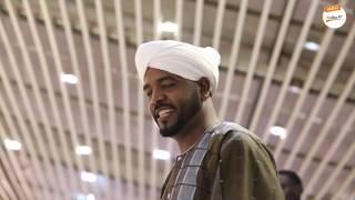 تحميل و مشاهدة احمد محمد عوض _ ايام مرت ( ليالي البروف) MP3