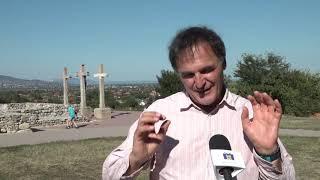 TV Budakalász / Budakalász Ma / 2021.09.15.